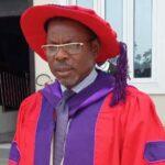 THE STORY OF MY JOURNEY THROUGH GSSAE – By Professor Monday Isaiah Akpanabiatu