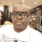 MY EXPERIENCES AT GSSAE:- By Edidiong Umoetuk